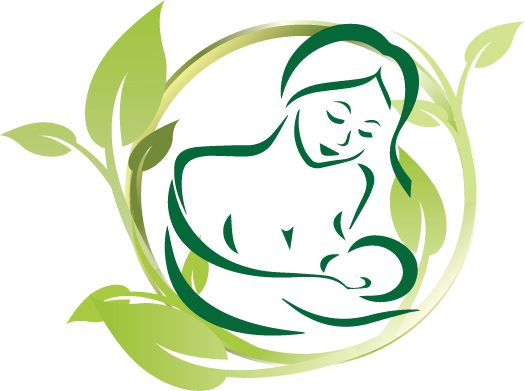 Breastfeeding: The Conscious Beginning